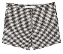 WIN Shorts black