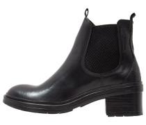 ROCKET 71 Ankle Boot black