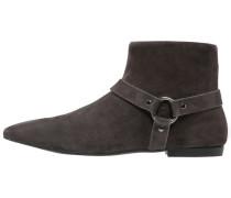 KATLIN Ankle Boot dark grey