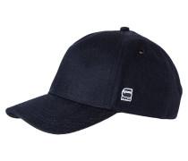 ORIGINALS CART BASEBALL CAP - Cap - indigo