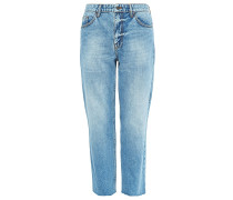 JULES Jeans Relaxed Fit blue