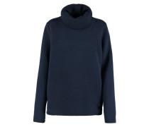 SOPHIE Sweatshirt navy