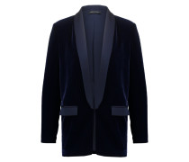 Blazer galaxy blue