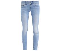 GStar MIDGE CODY MID SKINNY Jeans Slim Fit brantley denim