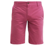 Shorts dark purple