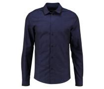 Hemd blu