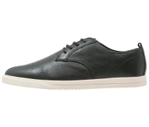 ELLINGTON Sneaker low black/cream