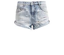 AMELIE Jeans Shorts starletta wash