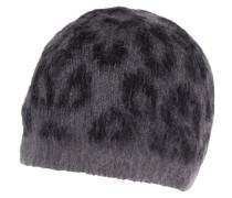 SFLEONORA Mütze black