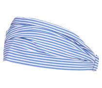 Kopftuch - french blue