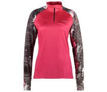 Langarmshirt paradise pink