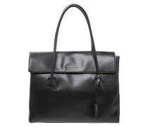 TRIBECA GRAND Handtasche black