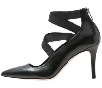 VIVA High Heel Pumps black