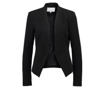 VIRYLLIS - Blazer - black