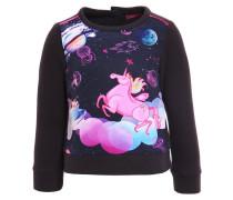 NINSY Sweatshirt deep charcoal