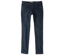 Jeans Slim Fit - deep dark blue