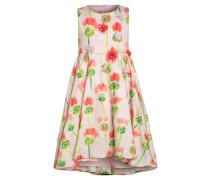 Cocktailkleid / festliches Kleid - primrose pink