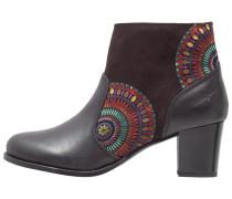 VALQUIRA CRIS Ankle Boot black