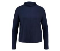 SHILA Langarmshirt lush blue