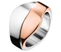 SENSES - Ring - bicolor