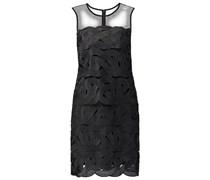 PEPPER Cocktailkleid / festliches Kleid black