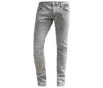 TYLER SLIM FIT Jeans Slim Fit wire