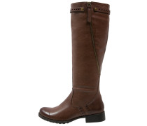Stiefel brown