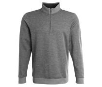 Sweatshirt - carbon heather/charcoal