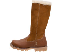 Snowboot / Winterstiefel light brown