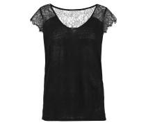 OVERLAND - T-Shirt print - noir