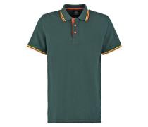 GARCIA Poloshirt green gables