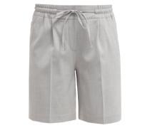 MELOSA Shorts sensible grey