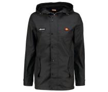 CASTELLI Regenjacke / wasserabweisende Jacke anthracite