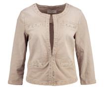 ALBA - Leichte Jacke - truffet