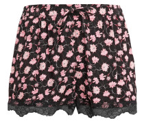 Shorts multi
