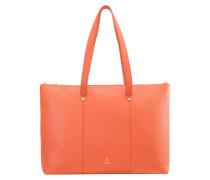 IVY - Handtasche - orange