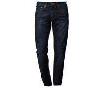 JACK - Jeans Straight Leg - stone wash