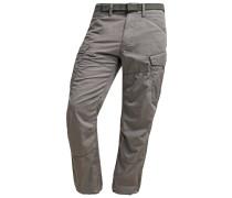 GStar ROVIC Cargohose grey