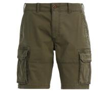DEER ISLE - Shorts - green