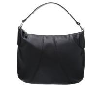 ALICE Shopping Bag noir