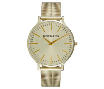 PRIVILEGIA Uhr goldcoloured