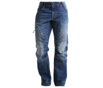 FREA EL CAPITAN Jeans Relaxed Fit jeans blue