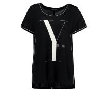 BODIL TShirt print black