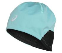 Mütze kingfisher