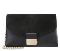 ARTESIA Clutch black