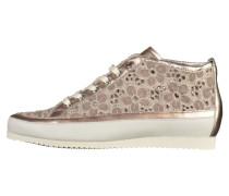 Sneaker low - rose