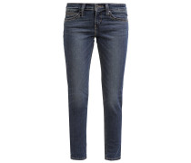 REVEL LOW DEMI SKINNY Jeans Slim Fit local natives