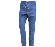 NOAH Jeans Relaxed Fit light indigo