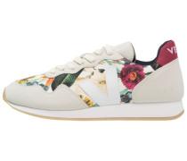 SDU Sneaker low carmen sable/white