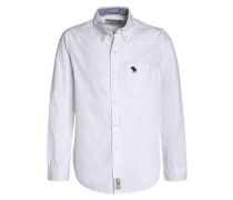 CORE Hemd white